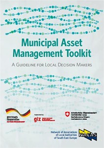 New NALAS publication helps local decision makers manage their assets better
