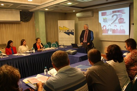 Live: NALAS' second Summer School on Local Governance and Intergovernmental Fiscal Relations explores property taxation
